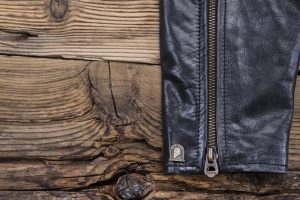 shangri-la-heritage-cafe-racer-black-leather-jacket-still-life-sleeve