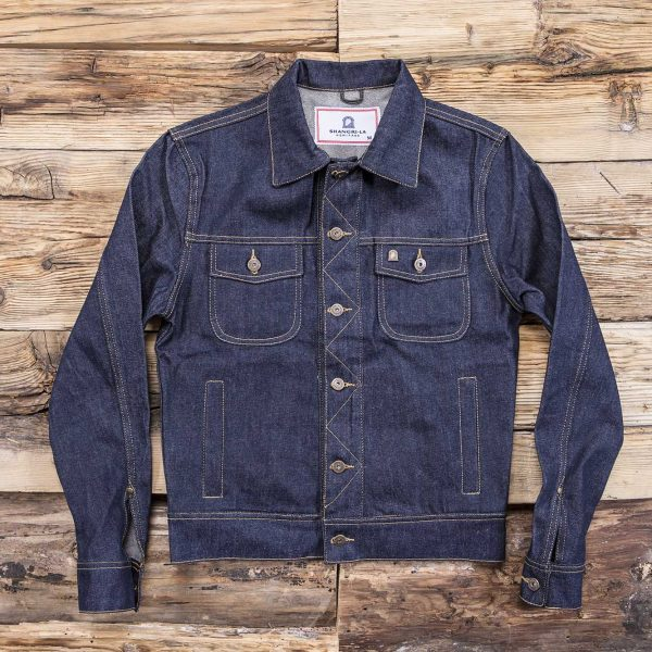 shangri-la-heritage-single-rider-denim-jacket-toro-seduto-still-life-front