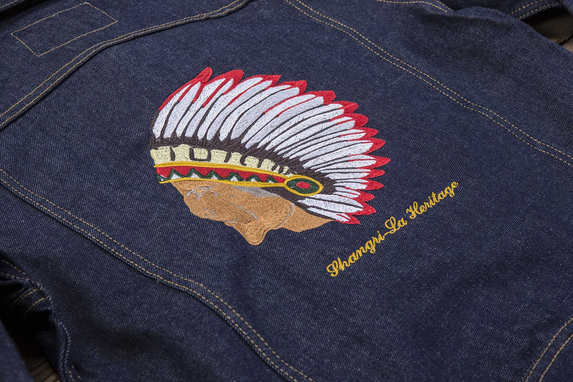 shangri-la-heritage-single-rider-denim-jacket-toro-seduto-still-life-indian