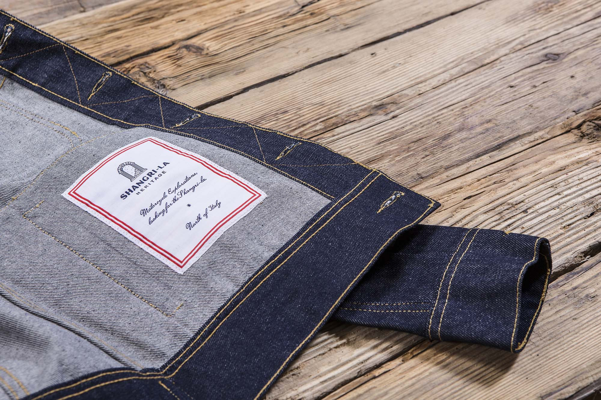 shangri-la-heritage-single-rider-denim-jacket-toro-seduto-still-life-label