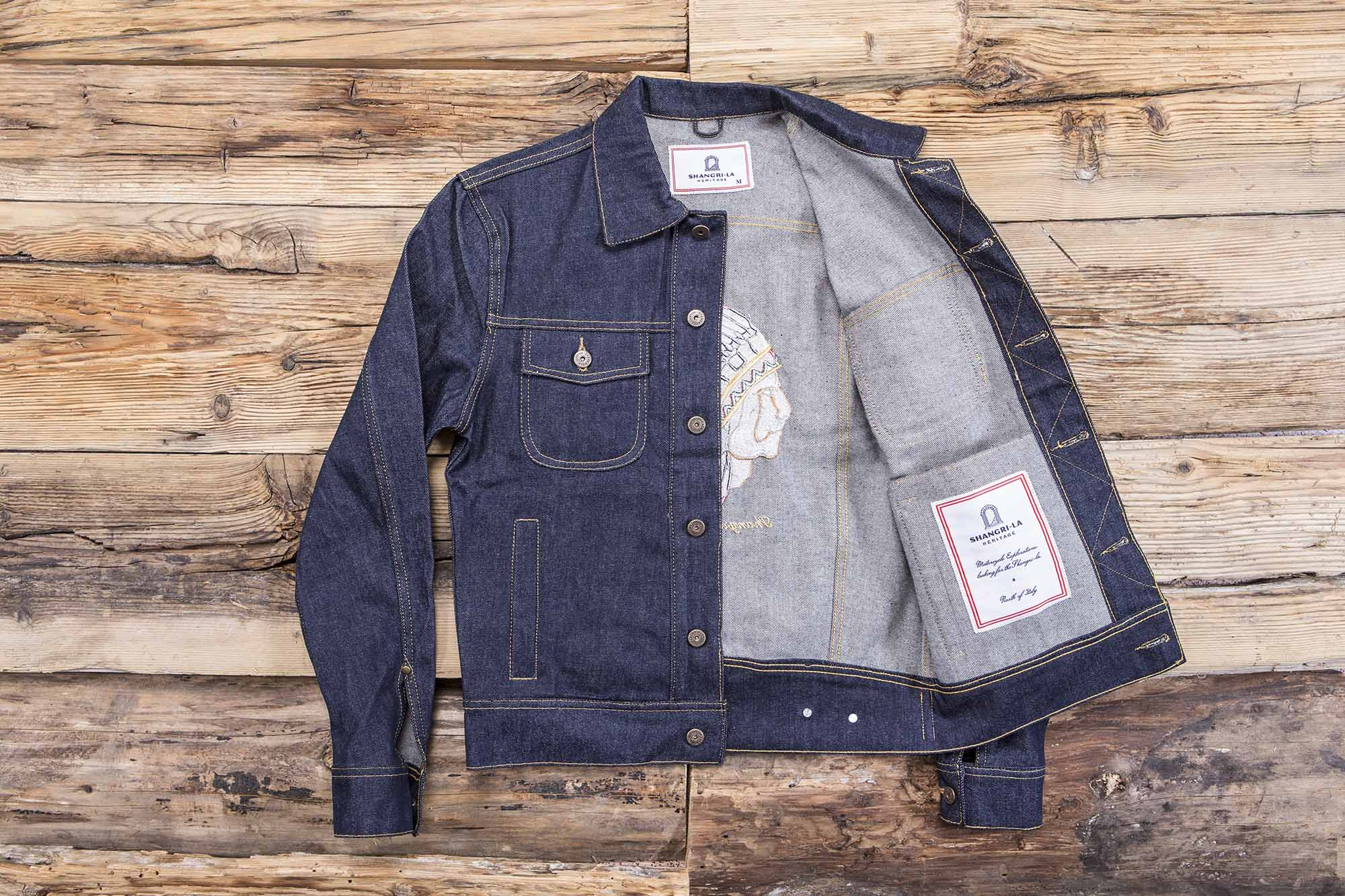 shangri-la-heritage-single-rider-denim-jacket-toro-seduto-still-life-open