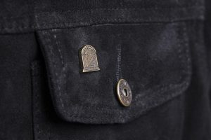 shangri-la-heritage-terracotta-black-suede-jacket-still-life-detail-door