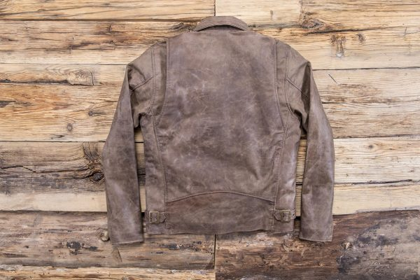 shangri-la-heritage-varenne-waxy-desert-leather-jacket-still-life-back