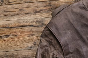 shangri-la-heritage-varenne-waxy-desert-leather-jacket-still-life-back-top