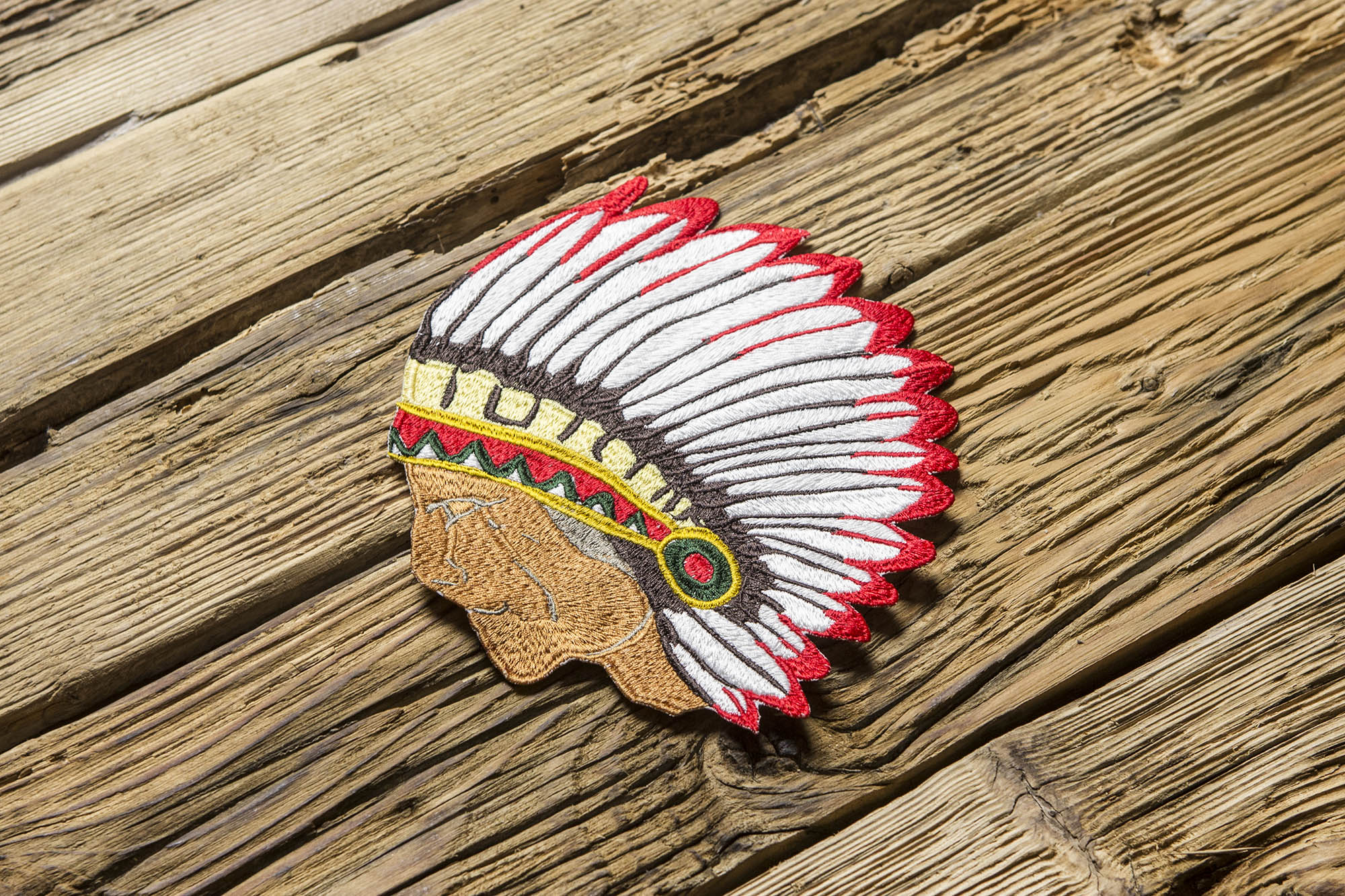 shangri-la-heritage-indian-patch-2