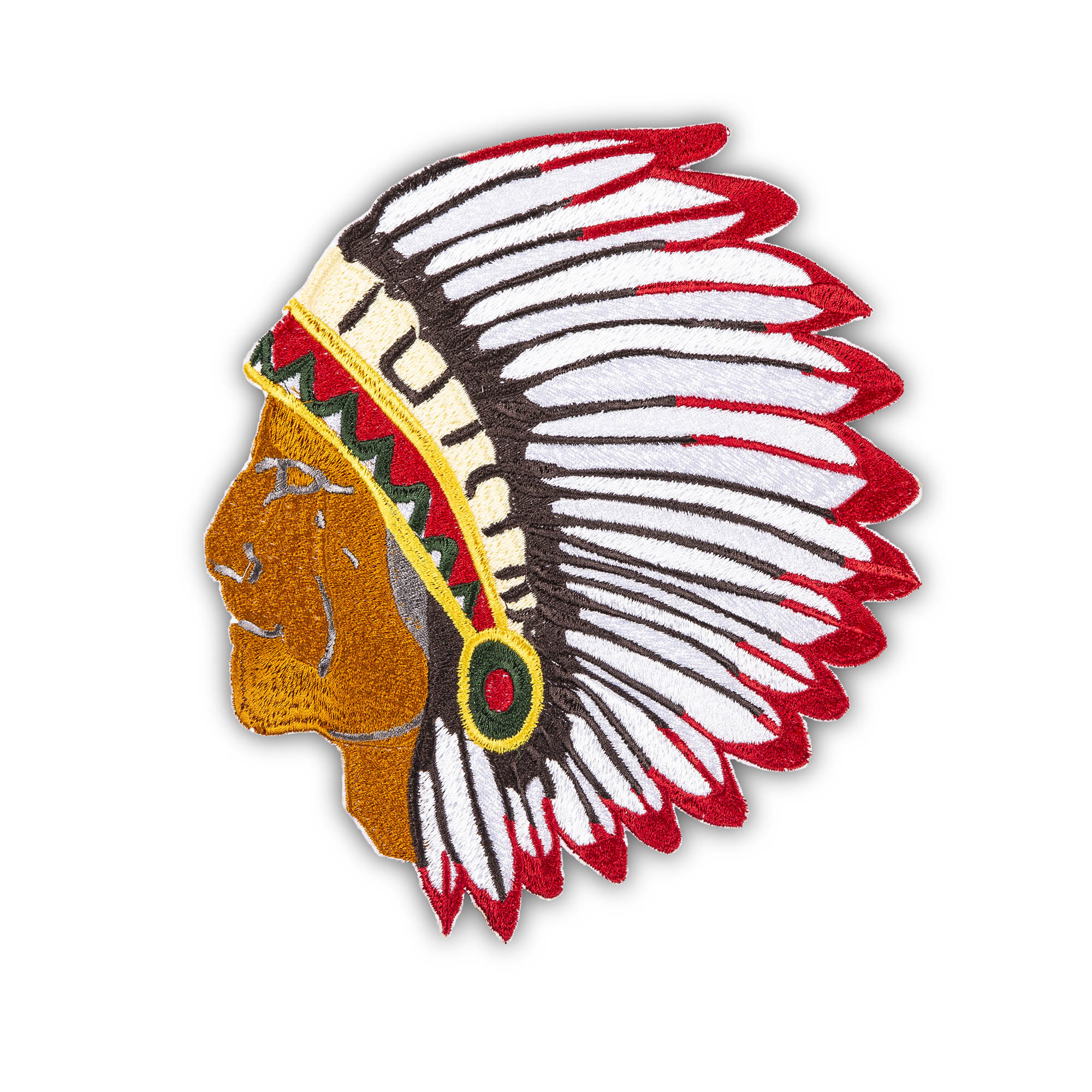 shangri-la-heritage-toro-seduto-indian-head-patch-front