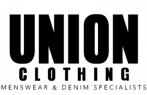 Union clothing logo