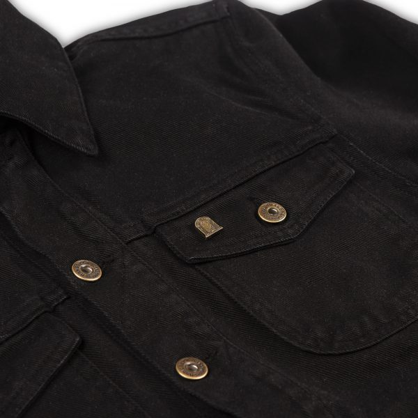 shangri-la-heritage-new-single-rider-black-canvas-jacket-still-life-chest-pocket