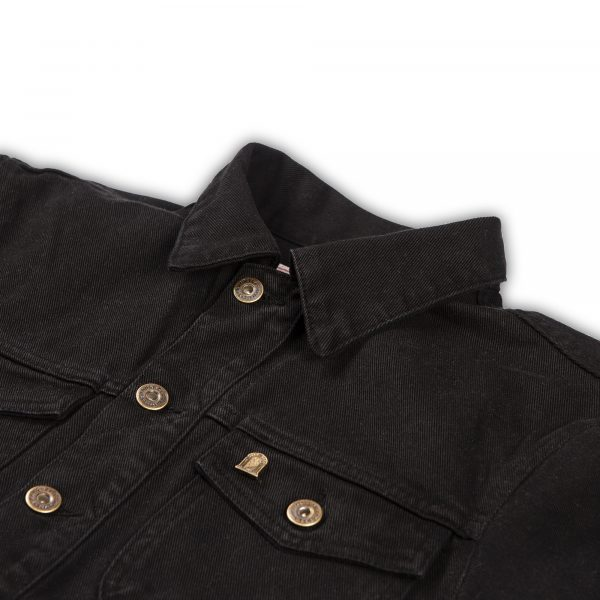 shangri-la-heritage-new-single-rider-black-canvas-jacket-still-life-collar