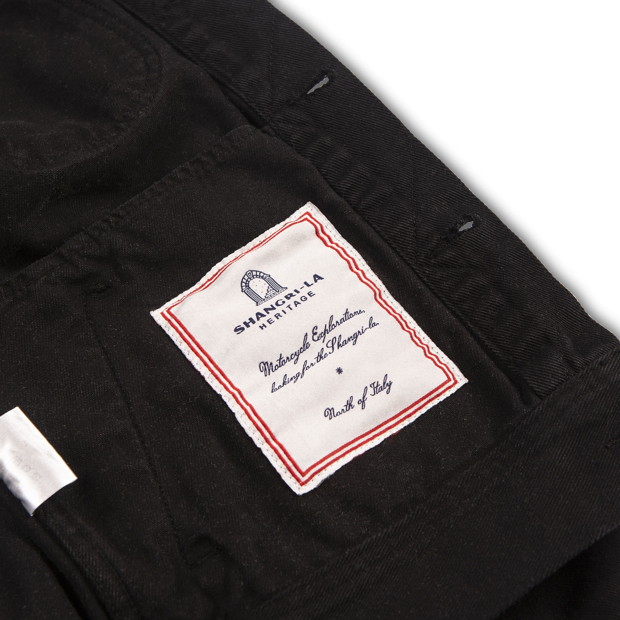 shangri-la-heritage-new-single-rider-black-canvas-jacket-still-life-inner-pocket