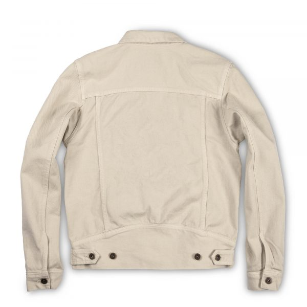 shangri-la-heritage-new-single-rider-ivory-canvas-jacket-still-life-back