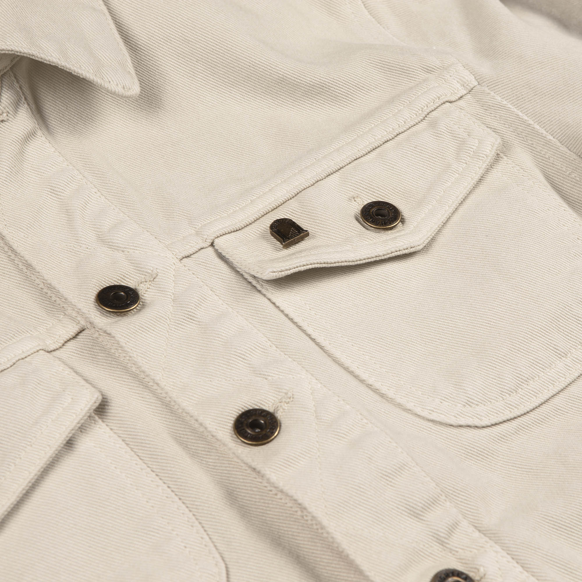 shangri-la-heritage-new-single-rider-ivory-canvas-jacket-still-life-chest-pocket