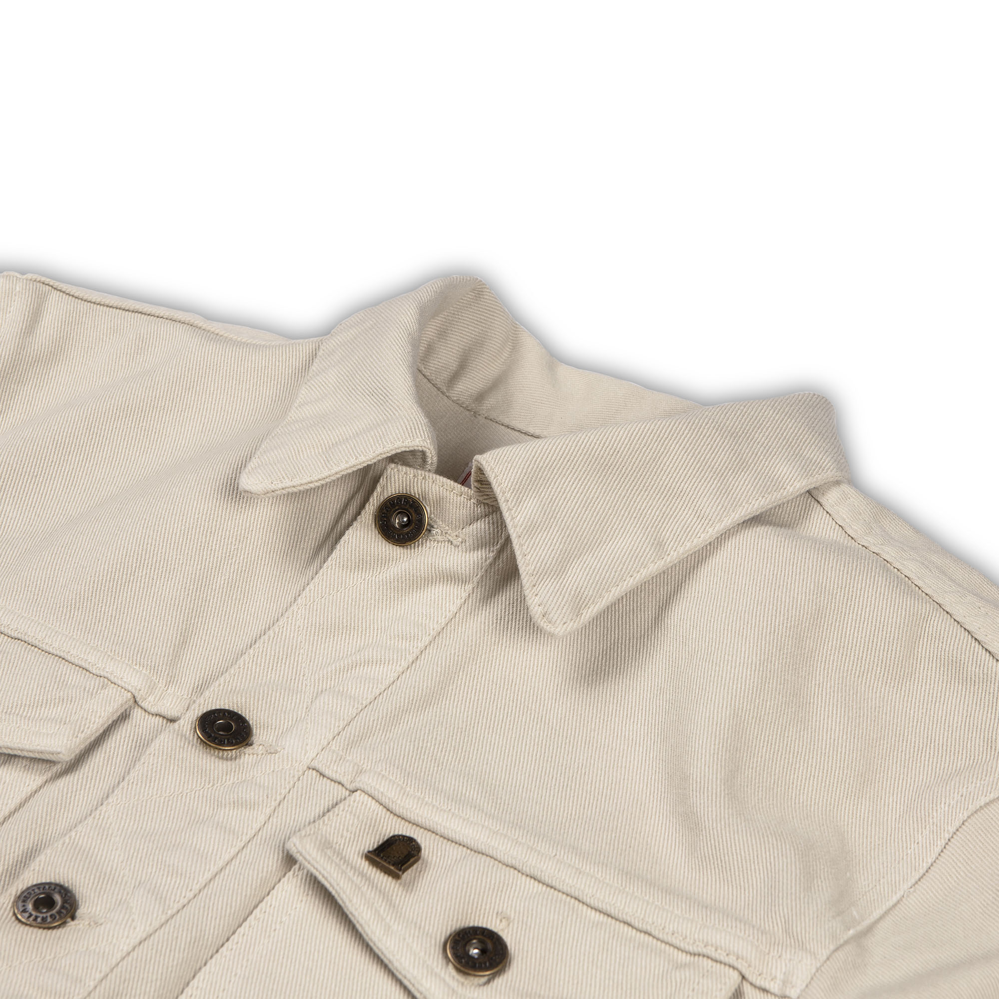 shangri-la-heritage-new-single-rider-ivory-canvas-jacket-still-life-collar