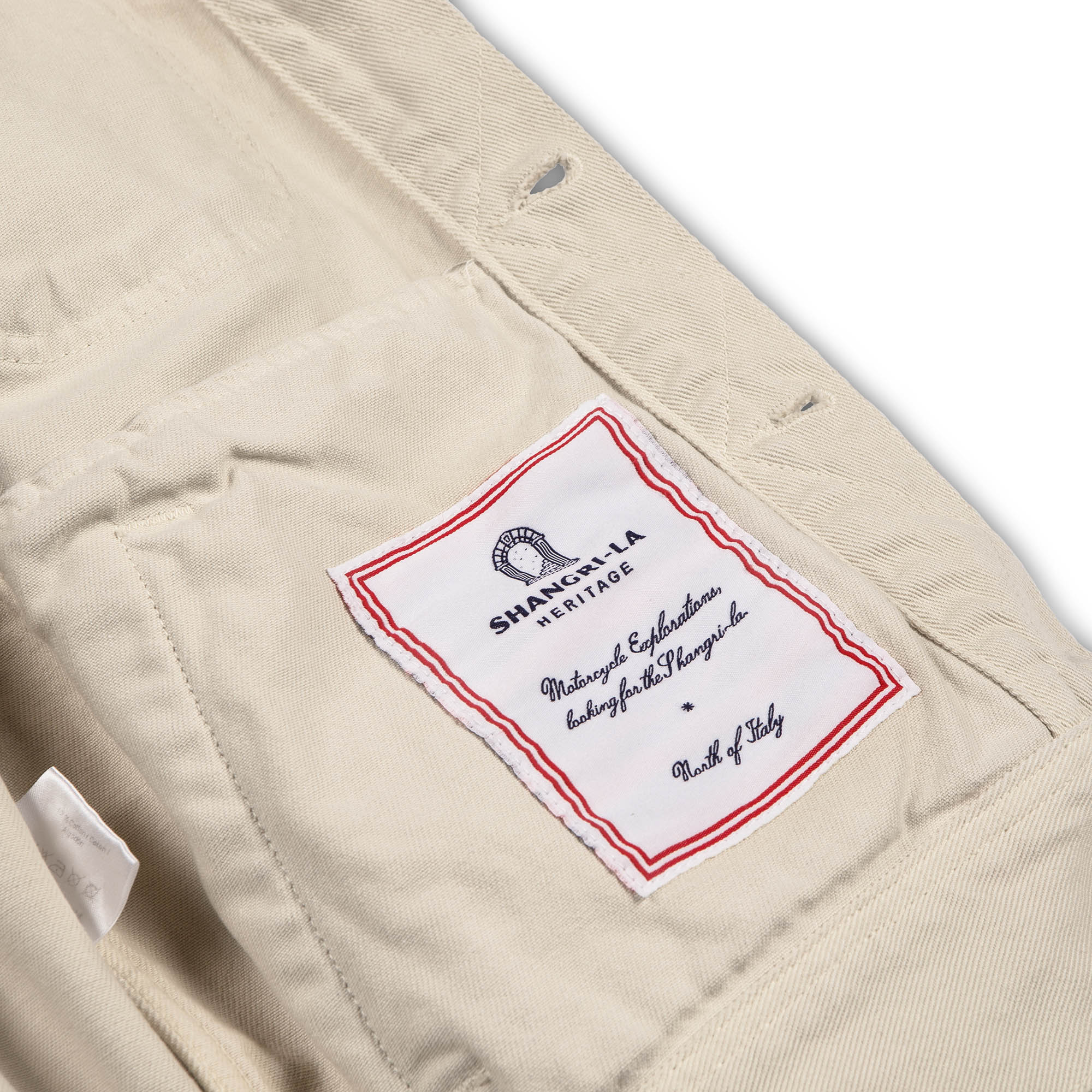 shangri-la-heritage-new-single-rider-ivory-canvas-jacket-still-life-inner-pocket