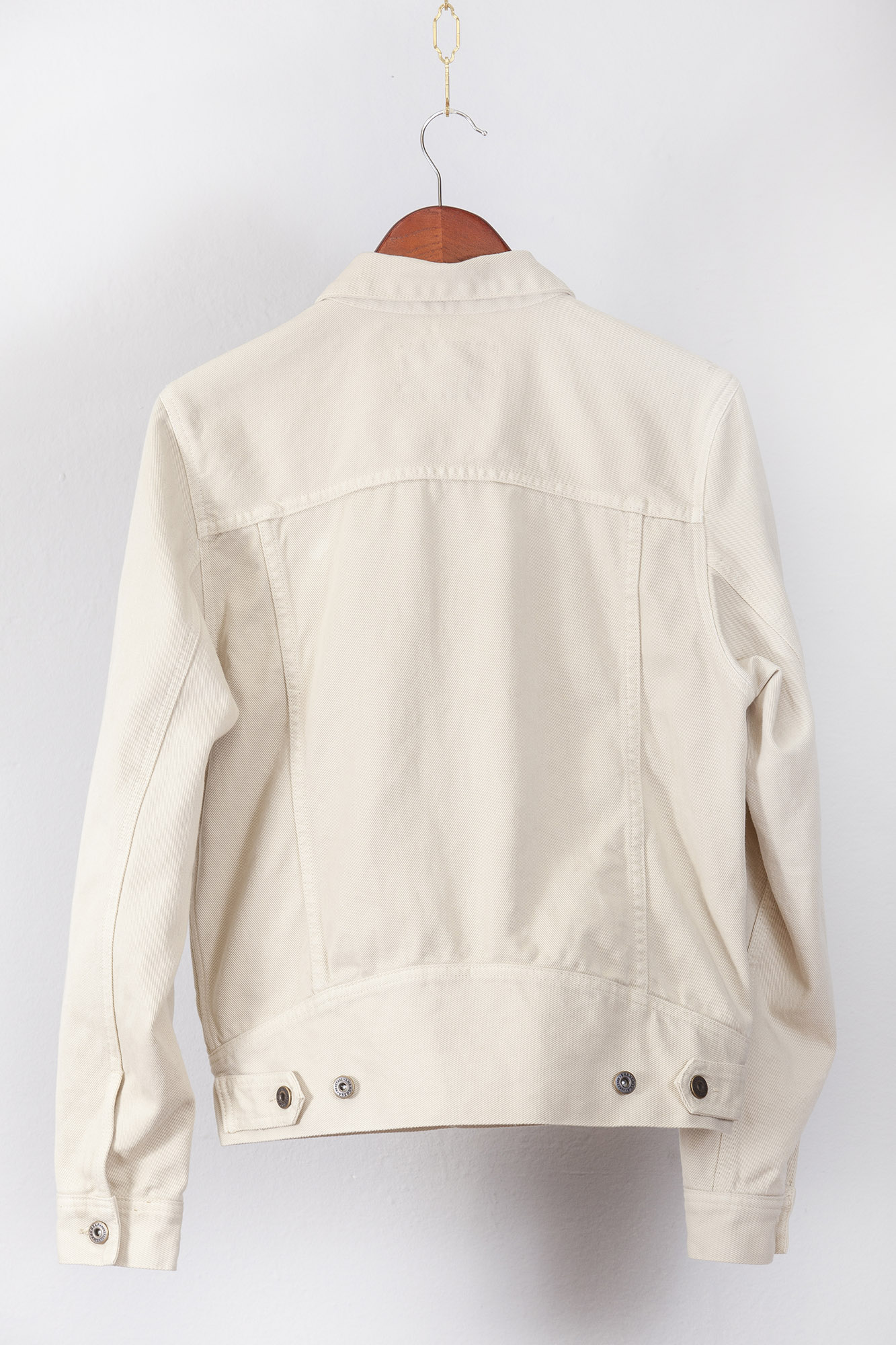 shangri-la-heritage-single-rider-ivory-canvas-jacket-still-life-back