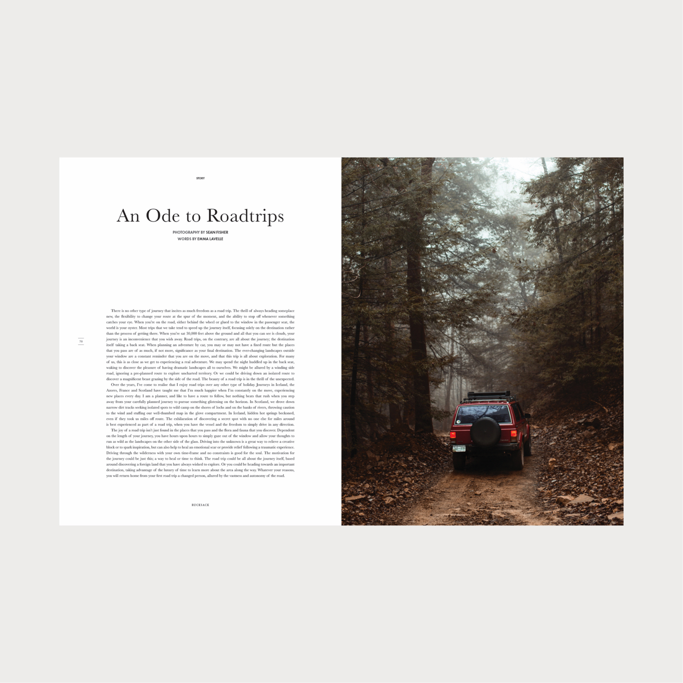 shangri-la-heritage-rucksack-magazine-volume-two-the-journey-issue-page-3-Ode-to-Roadtrips