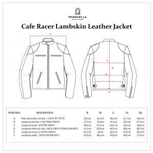 shangri-la-heritage-cafe-racer-lambskin-leather-jacket-size-guide