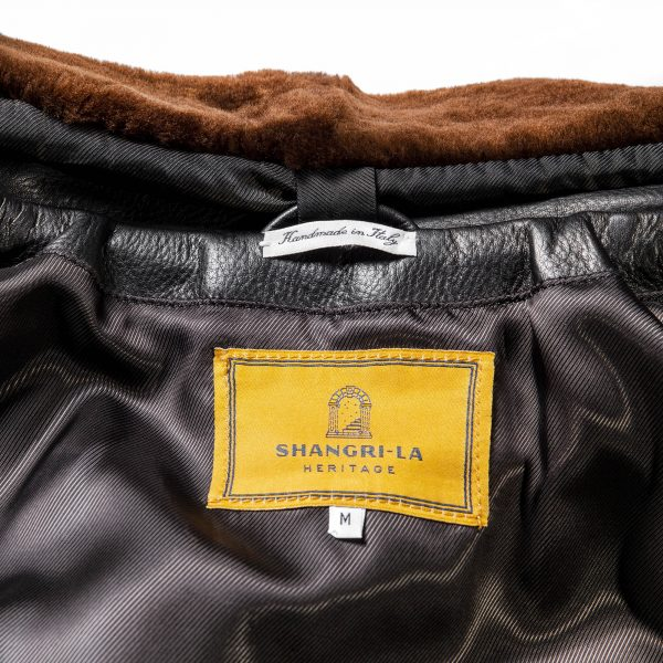 shangri-la-heritage-varenne-black-steerhide-shearling-jacket-still-life-label