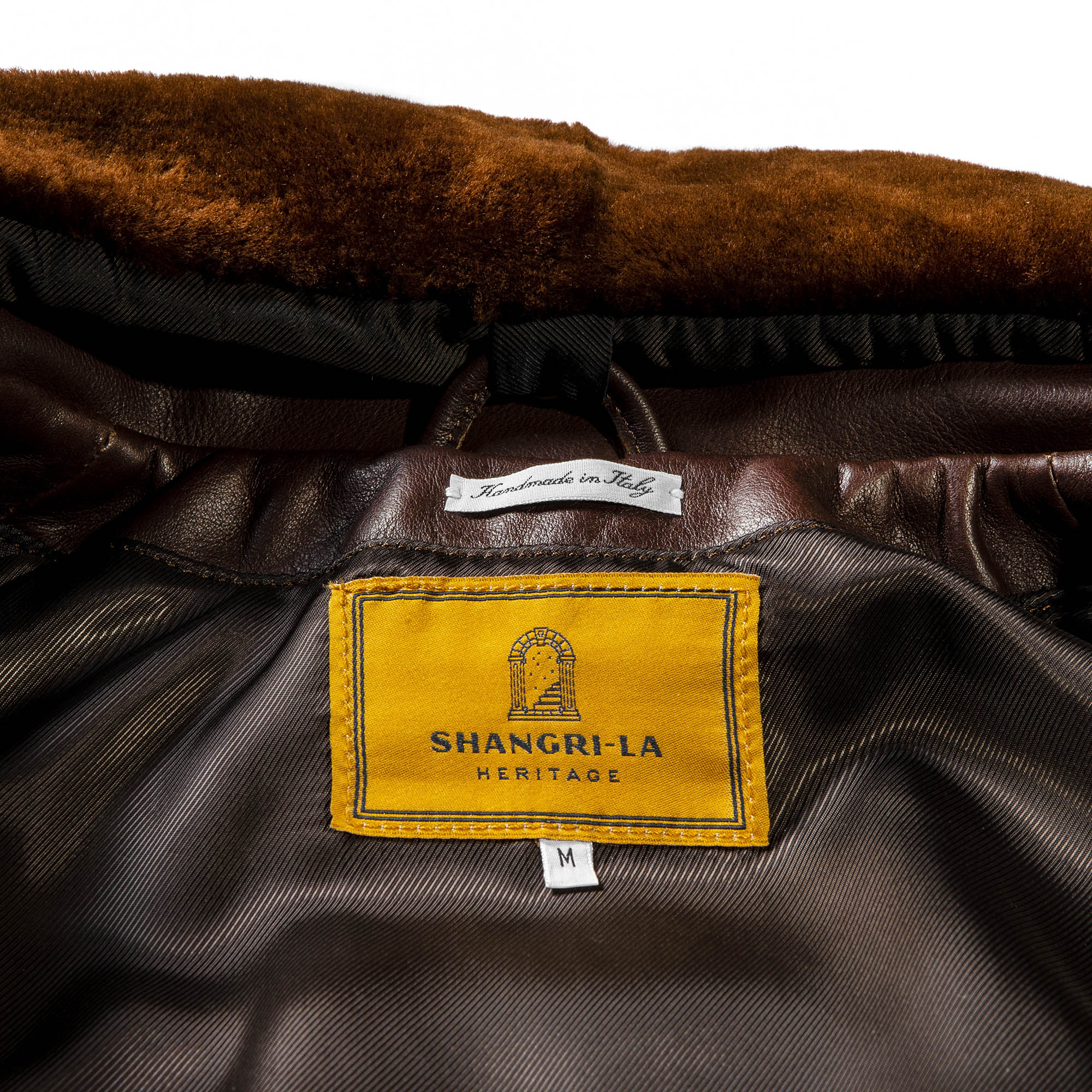 shangri-la-heritage-varenne-brown-steerhide-shearling-jacket-still-life-label