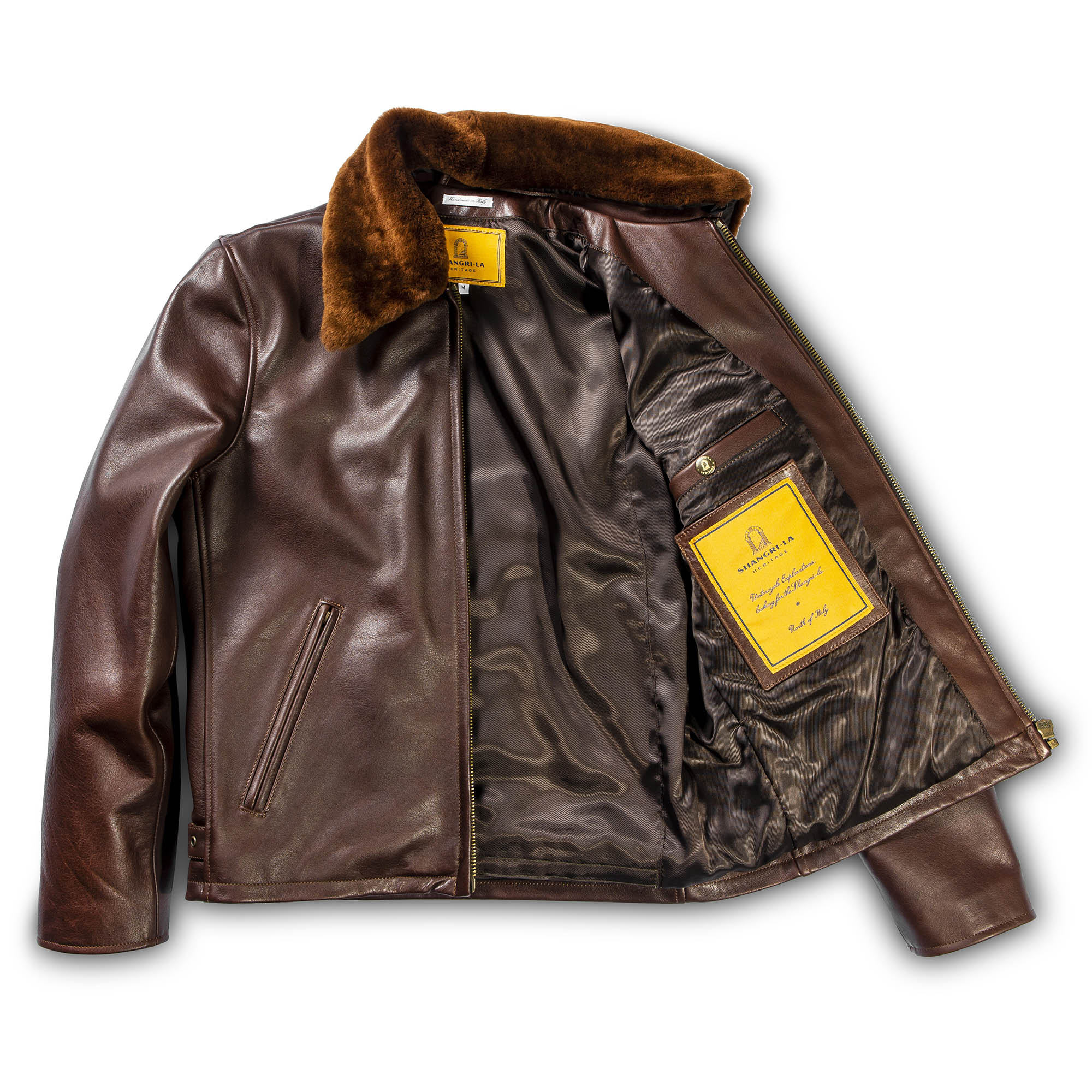 shangri-la-heritage-varenne-brown-steerhide-shearling-jacket-still-life-open