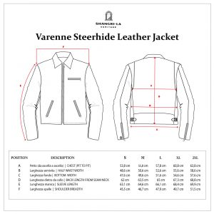 shangri-la-heritage-varenne-steerhide-leather-jacket-size-guide
