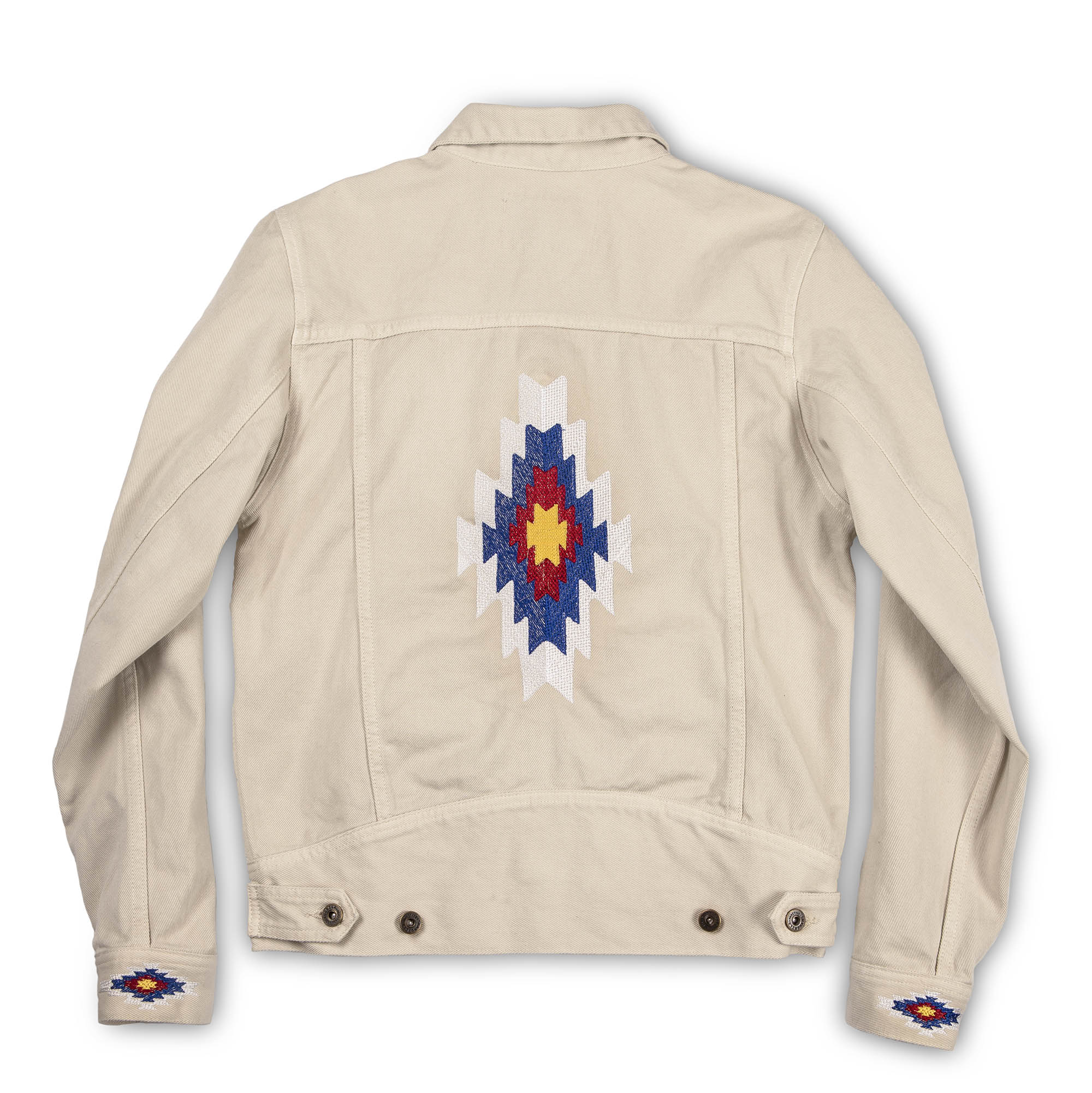 shangri-la-heritage-new-single-rider-sparviero-navajo-ivory-canvas-jacket-still-life-back