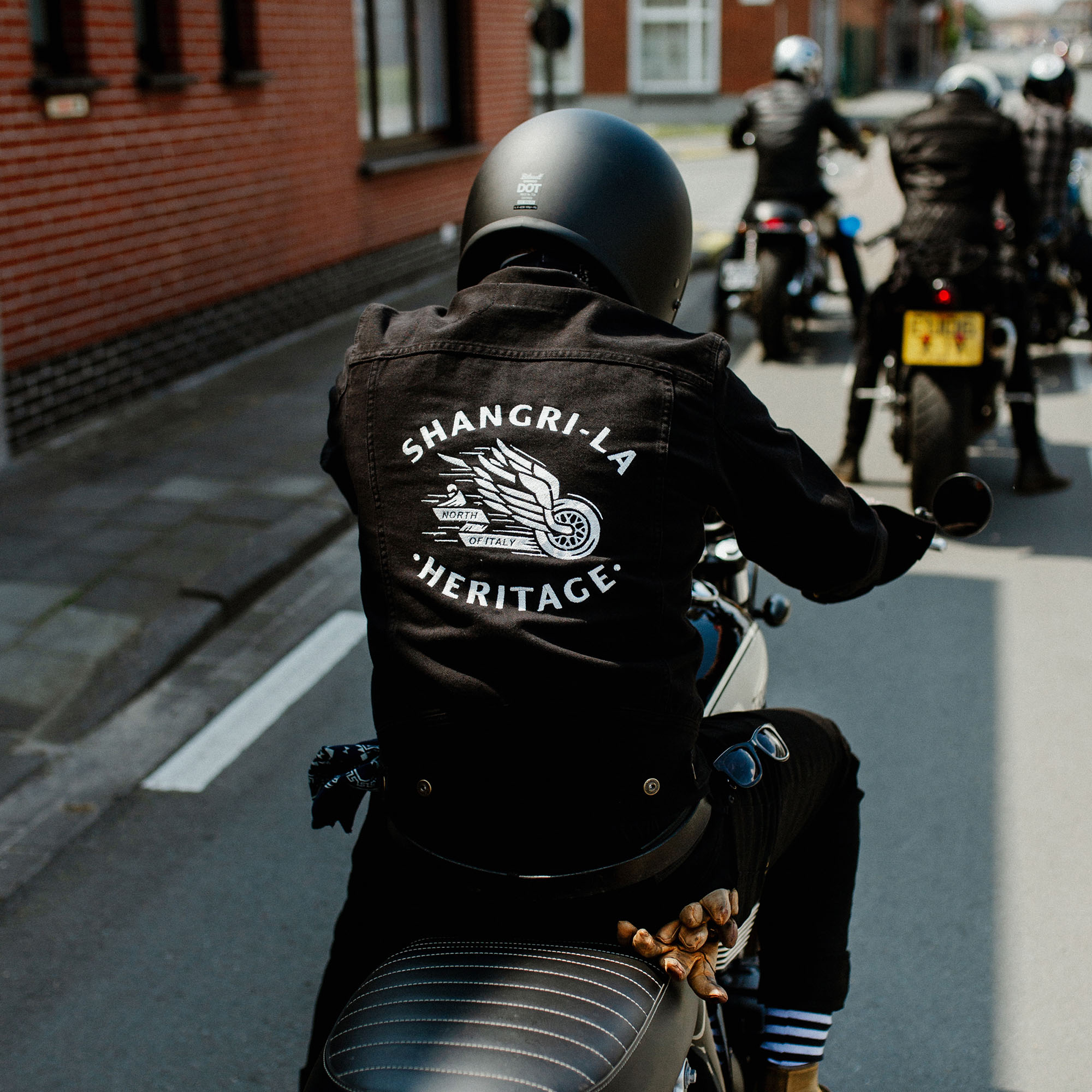 shangri-la-heritage-new-single-rider-winged-wheel-black-canvas-jacket-lifestyle-3
