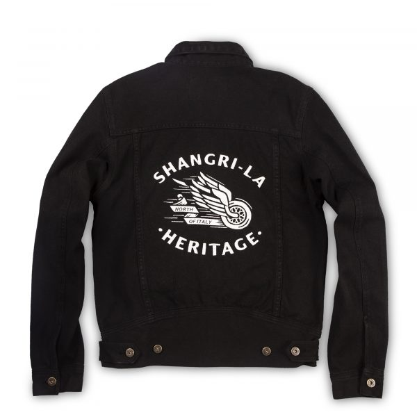 shangri-la-heritage-new-single-rider-winged-wheel-black-canvas-jacket-still-life-back