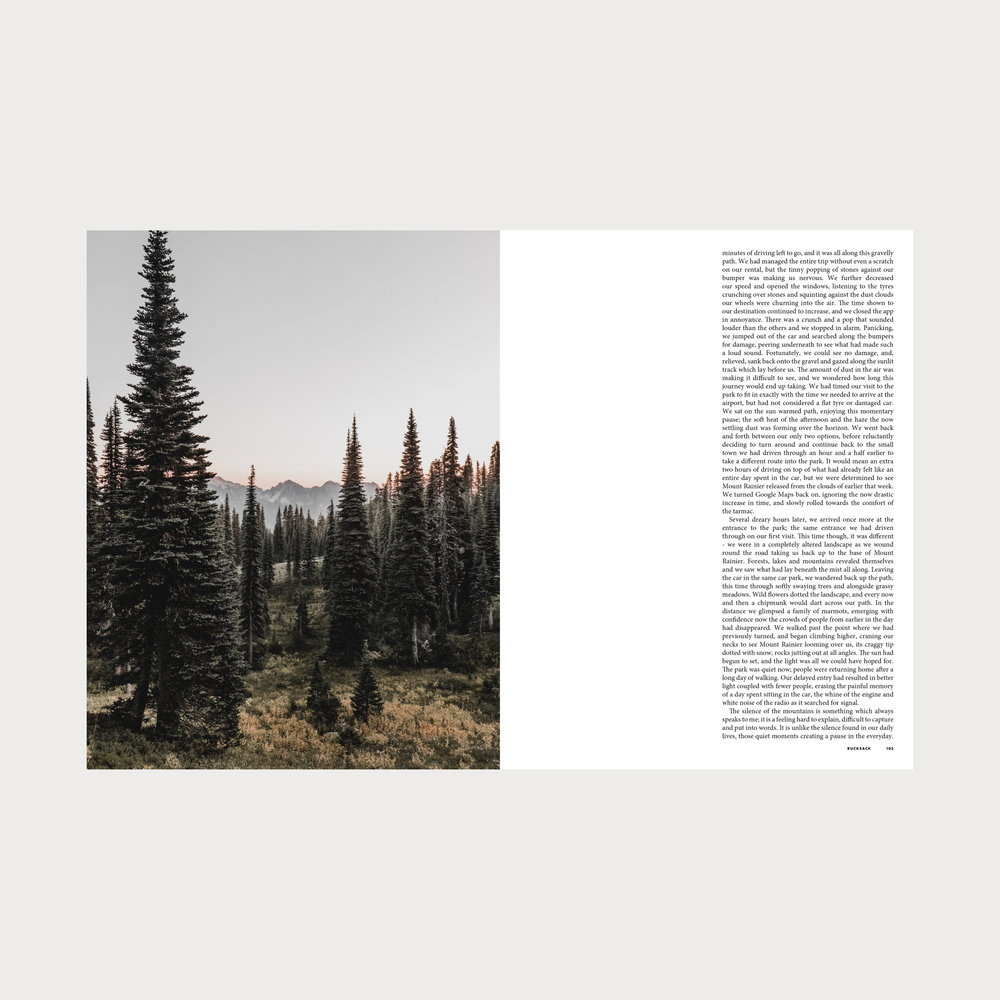 shangri-la-heritage-rucksack-magazine-volume-four-the-pursuit-issue-page-7-mt-rainier
