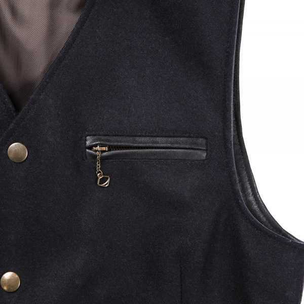 shangri-la-heritage-mandriano-navy-blue-wool-vest-still-life-chest-pocket