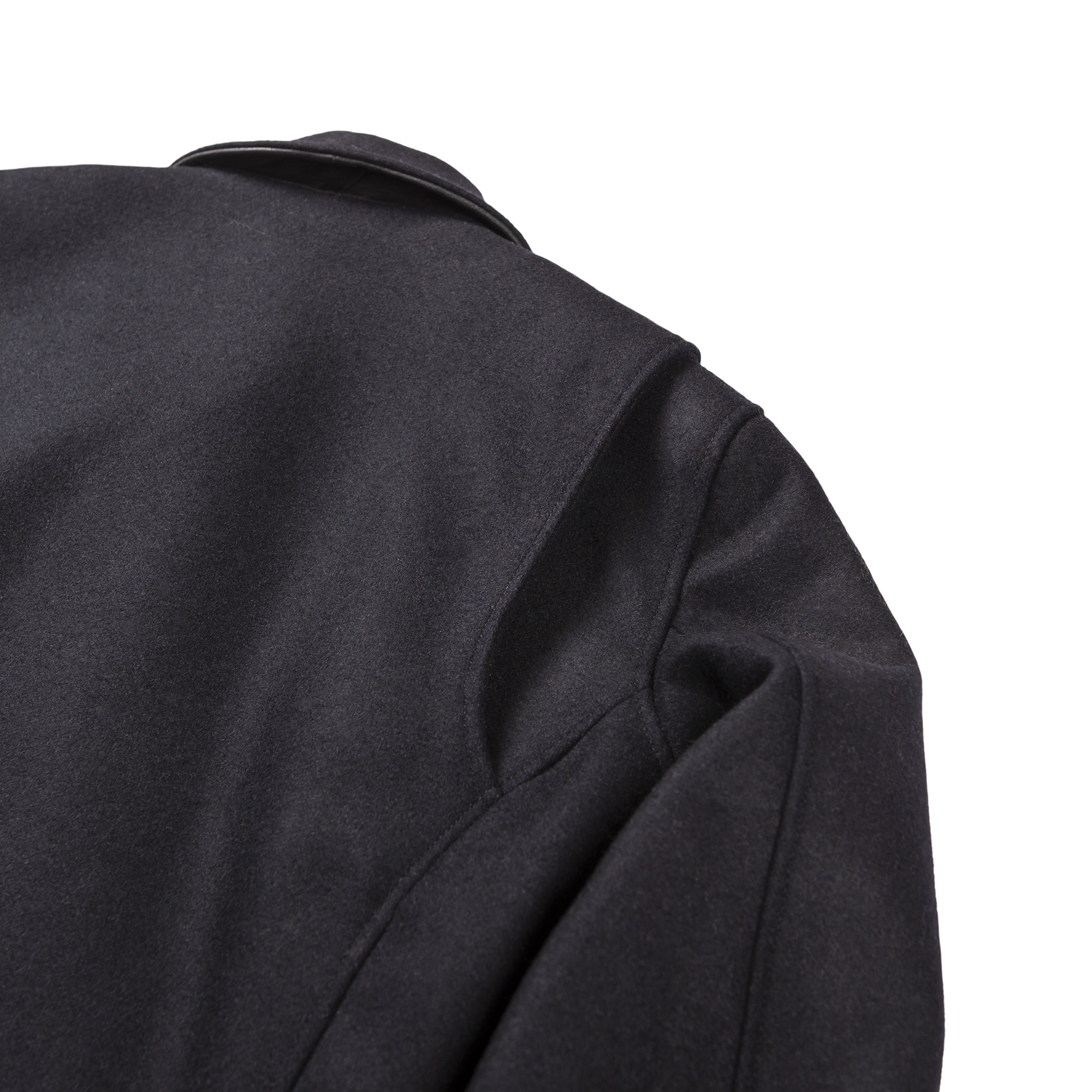 shangri-la-heritage-varenne-navy-blue-wool-jacket-still-life-back-detail