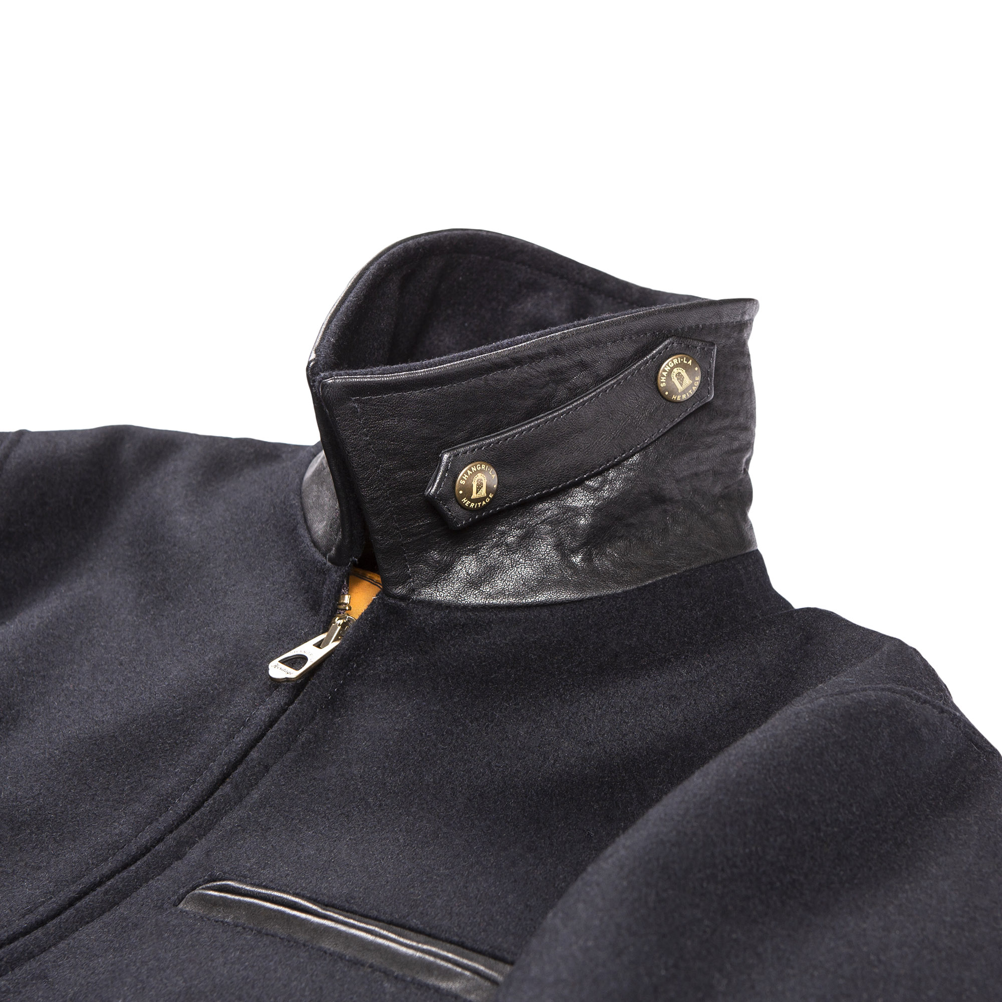 shangri-la-heritage-varenne-navy-blue-wool-jacket-still-life-collar-tab-open