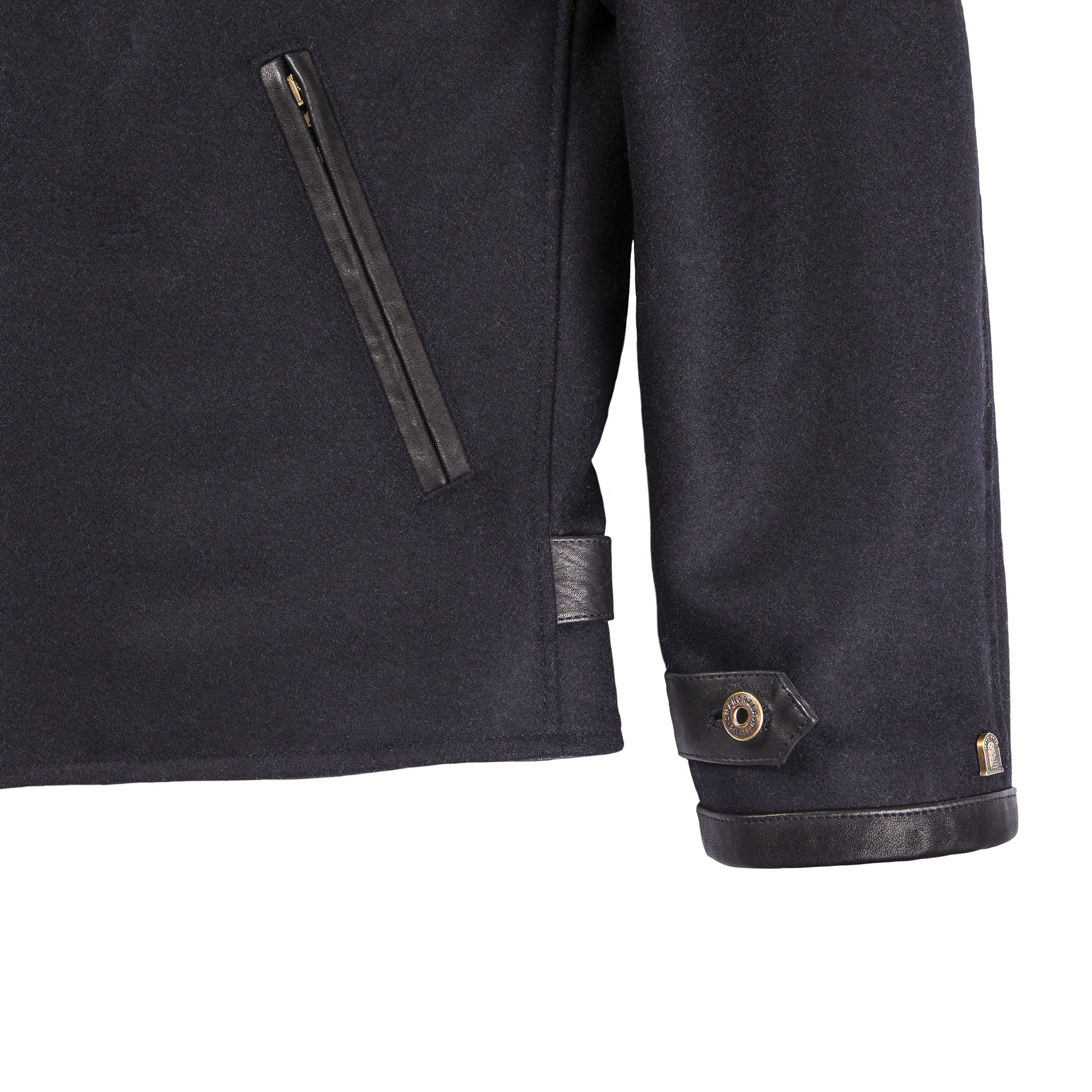 shangri-la-heritage-varenne-navy-blue-wool-jacket-still-life-front-bottom