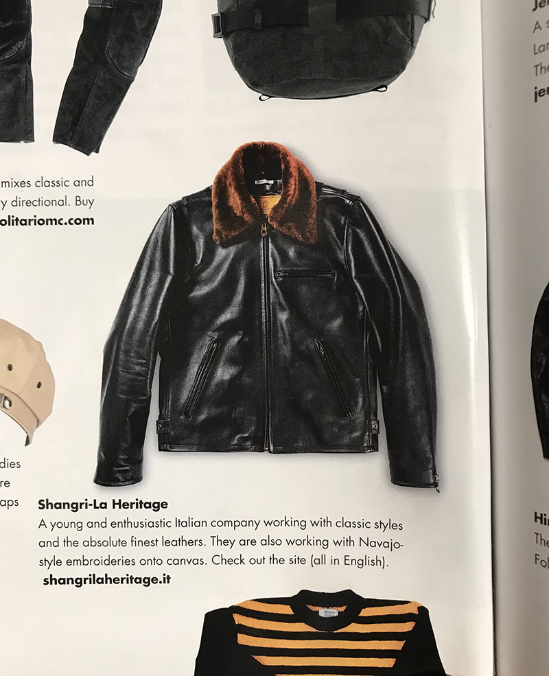 shangri-la-heritage-mens-file-10-years-anniversary-issue-varenne-fur-collar