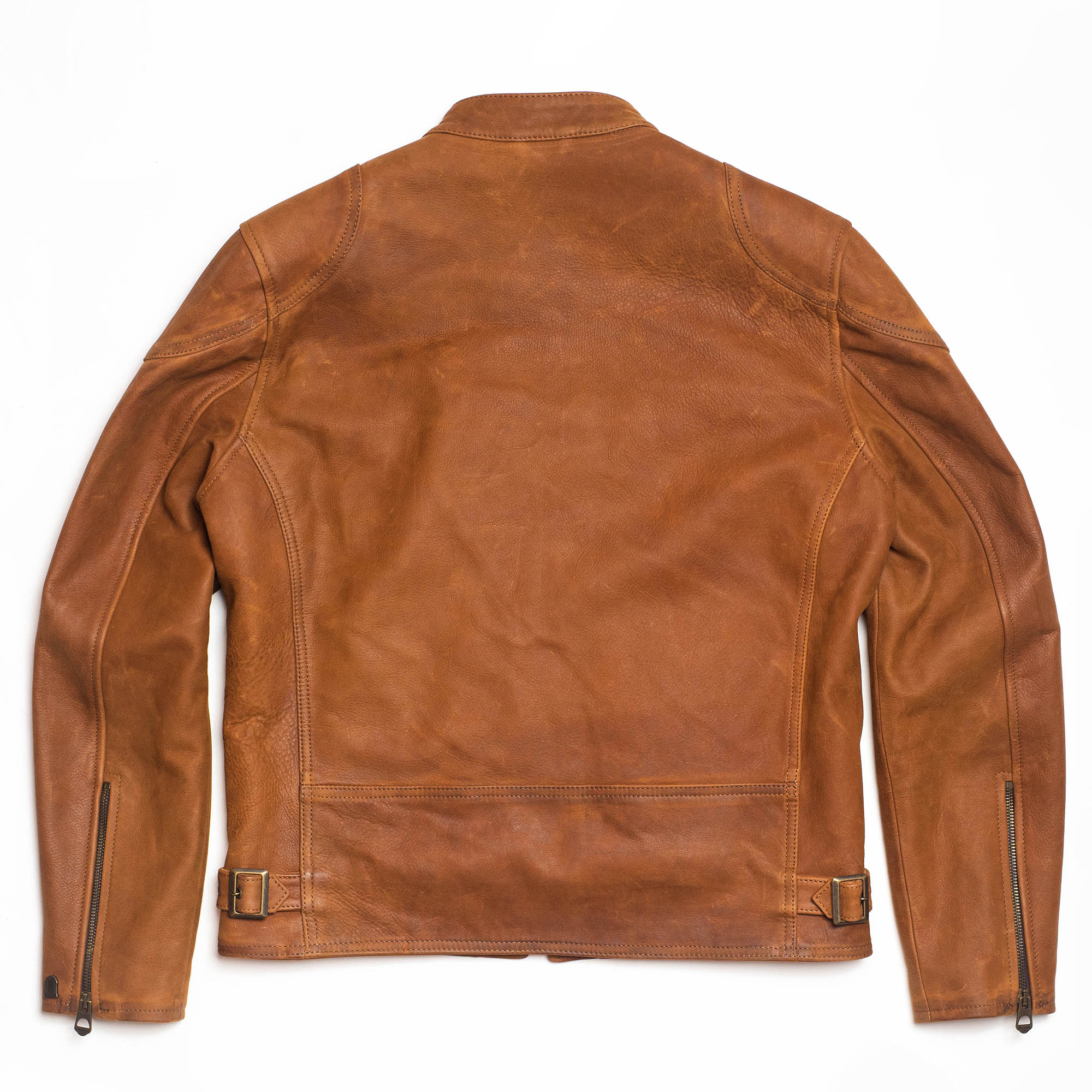 shangri-la-heritage-cafe-racer-nubuck-leather-jacket-still-life-back