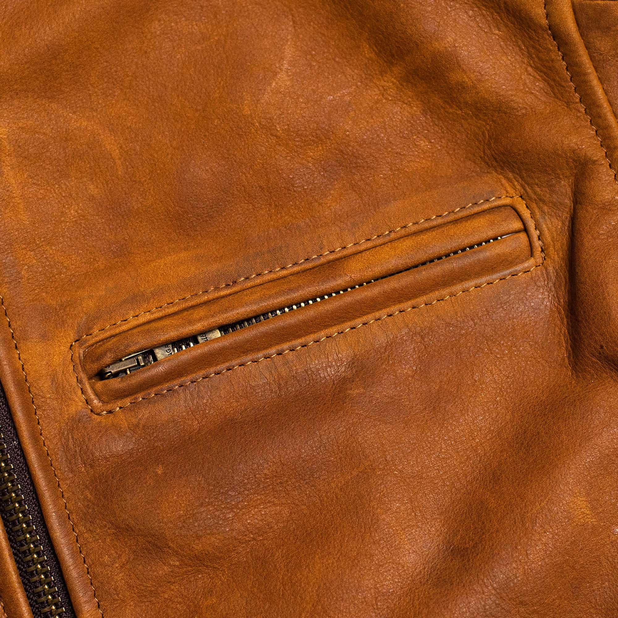 shangri-la-heritage-cafe-racer-nubuck-leather-jacket-still-life-chest-pocket