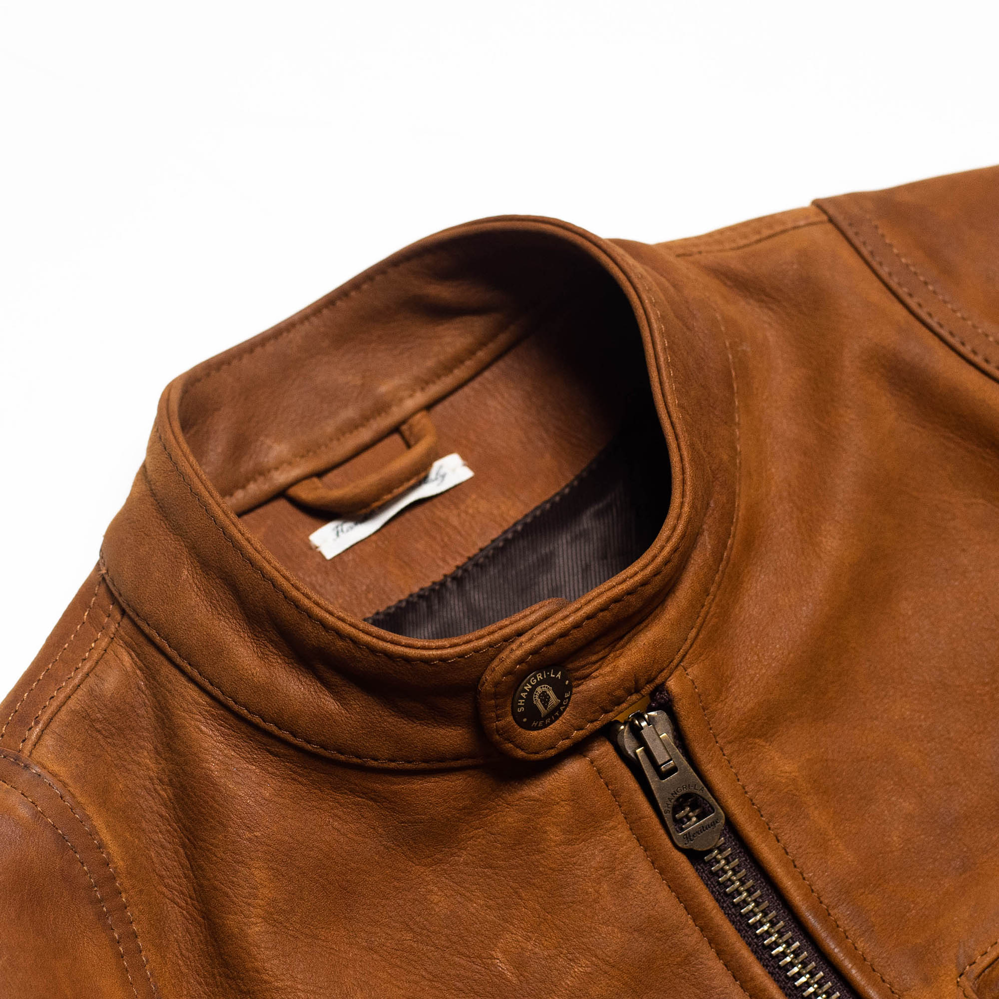 shangri-la-heritage-cafe-racer-nubuck-leather-jacket-still-life-collar