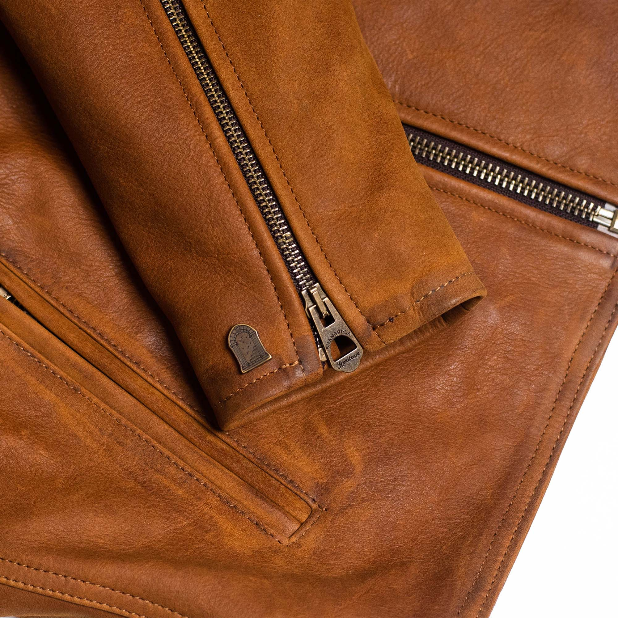 shangri-la-heritage-cafe-racer-nubuck-leather-jacket-still-life-detail