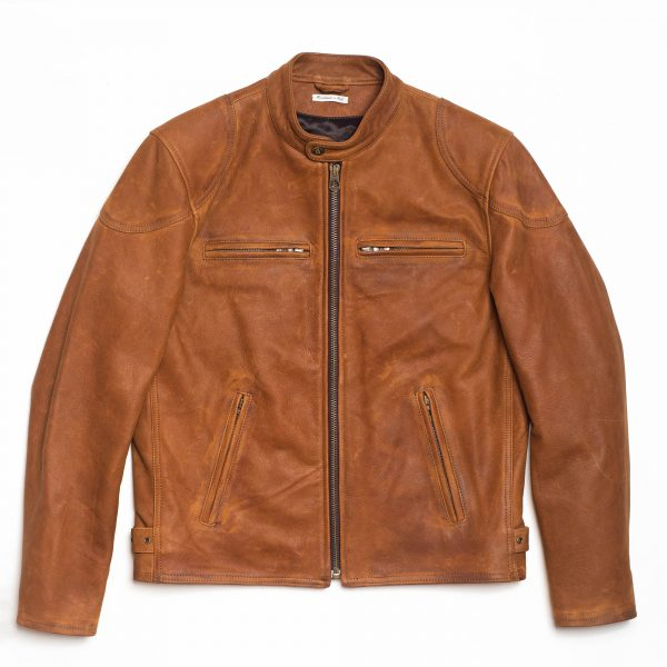 shangri-la-heritage-cafe-racer-nubuck-leather-jacket-still-life-front