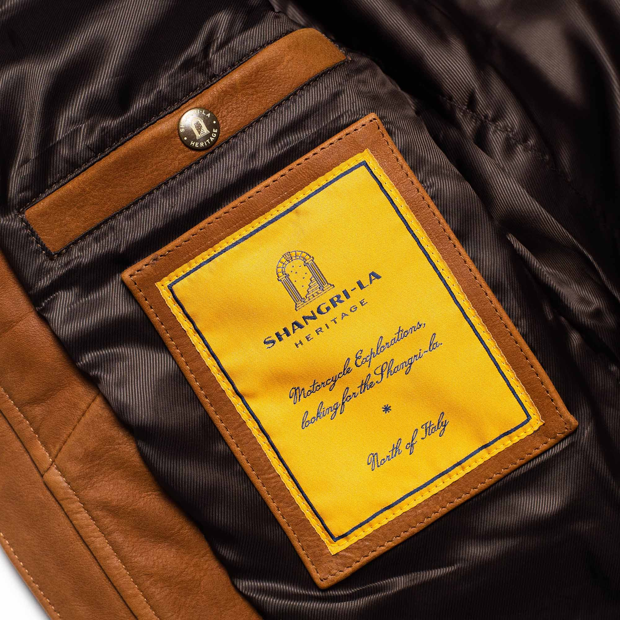 shangri-la-heritage-cafe-racer-nubuck-leather-jacket-still-life-label