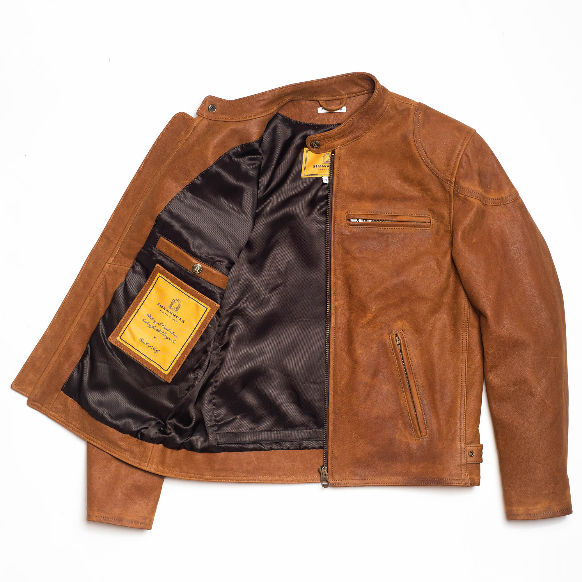 shangri-la-heritage-cafe-racer-nubuck-leather-jacket-still-life-open