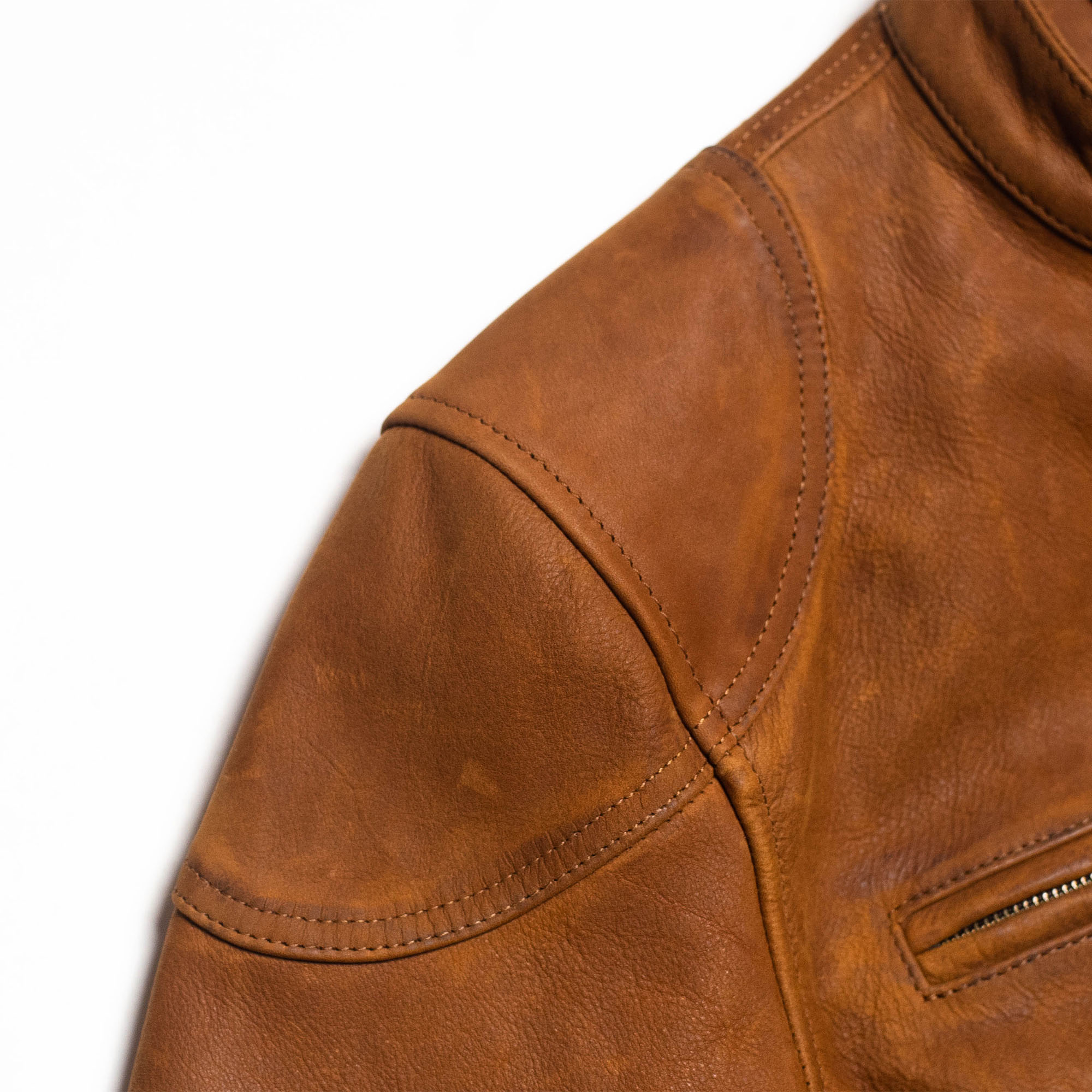 shangri-la-heritage-cafe-racer-nubuck-leather-jacket-still-life-shoulder