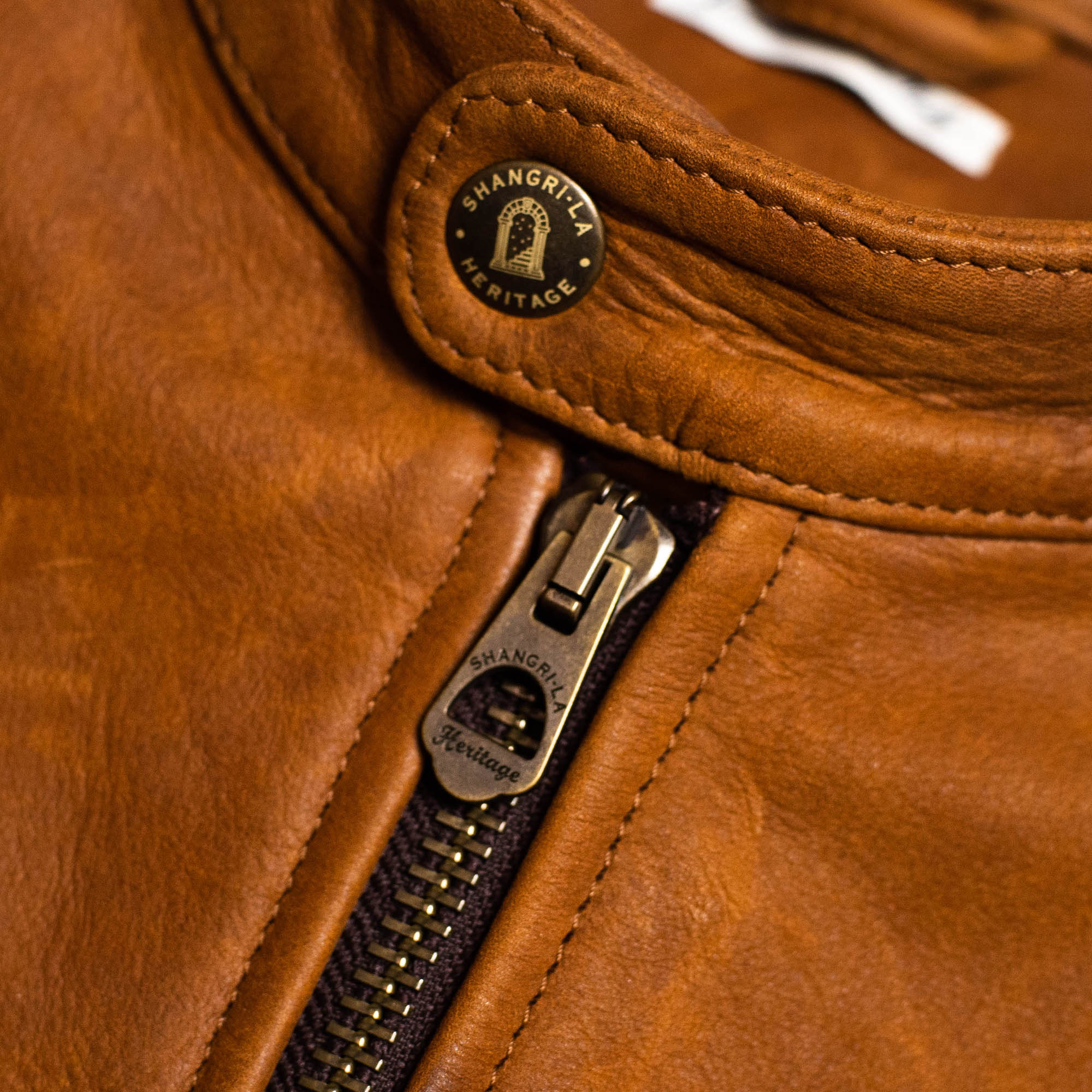 shangri-la-heritage-cafe-racer-nubuck-leather-jacket-still-life-zipper