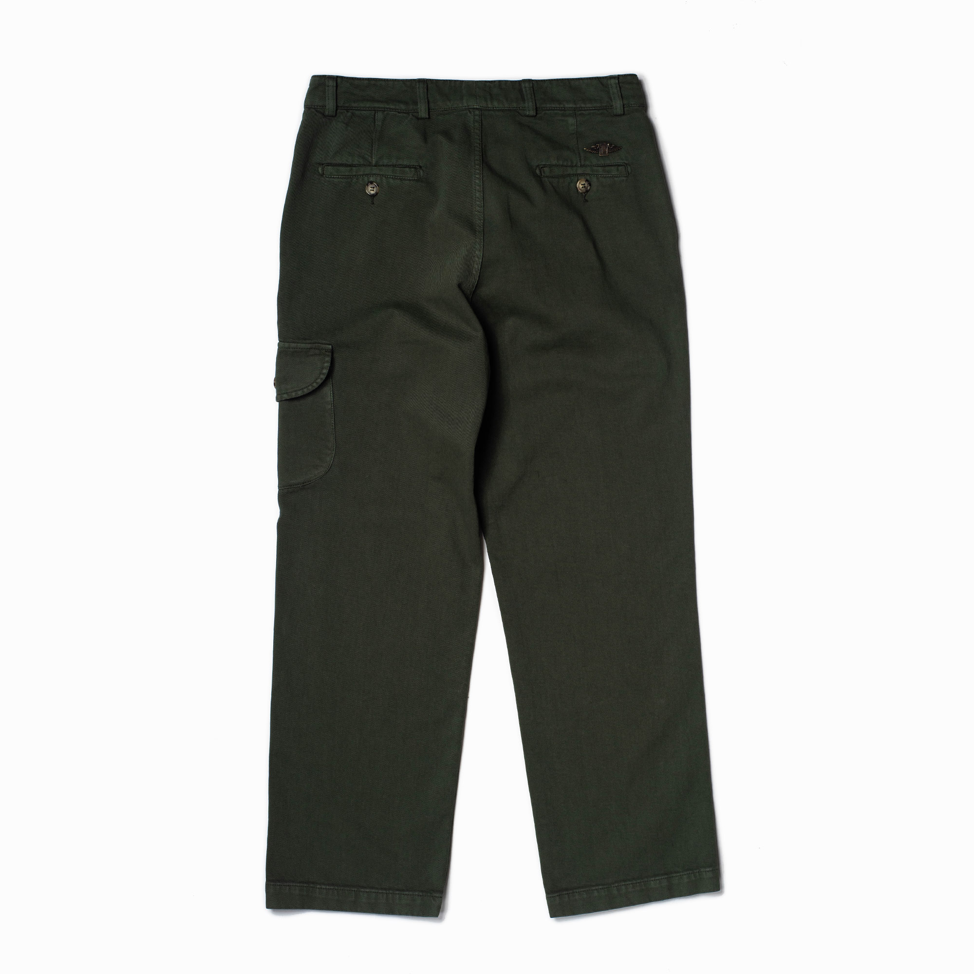shangri-la-heritage-explorator-olive-cotton-twill-pants-still-life-back