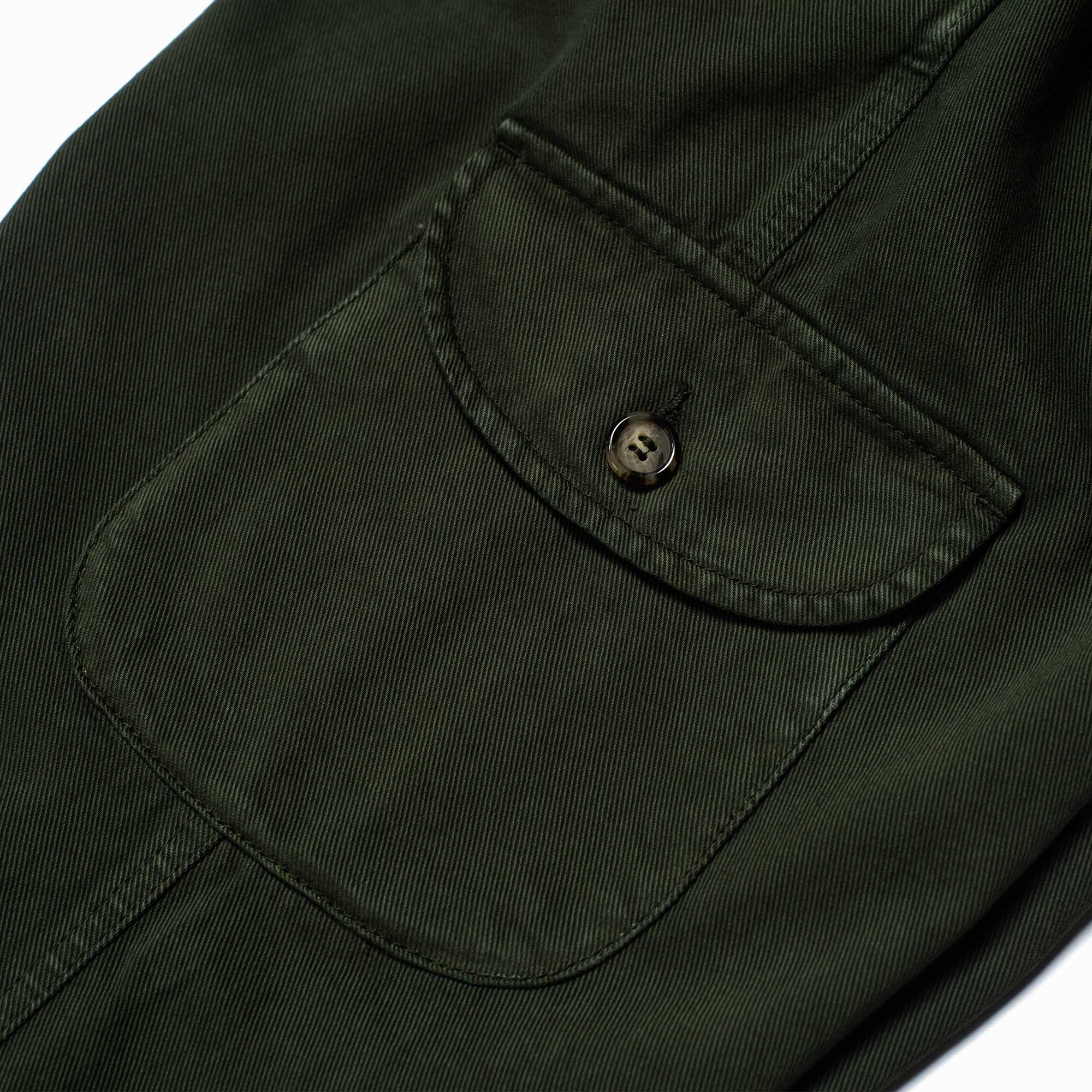 shangri-la-heritage-explorator-olive-cotton-twill-pants-still-life-cargo-pocket