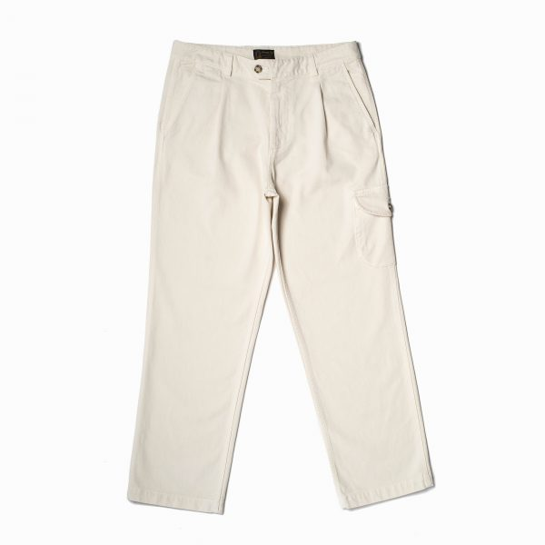 shangri-la-heritage-explorator-white-cotton-twill-pants-still-life-front