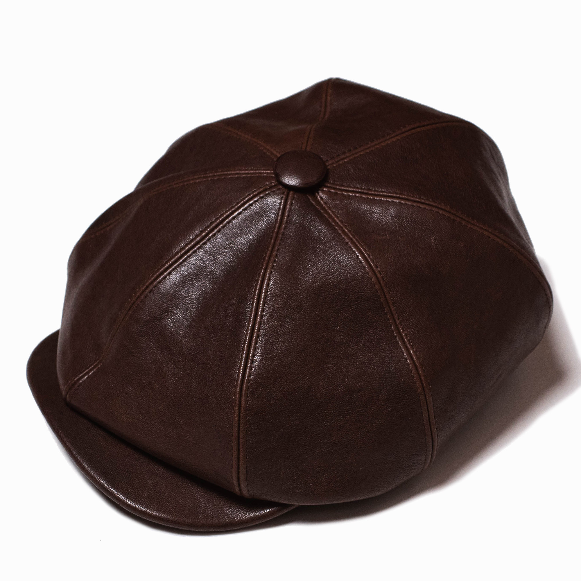 shangri-la-heritage-outlaw-brown-lambskin-8-panel-riders-cap-still-life-1