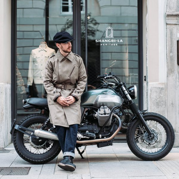 shangri-la-heritage-stelvio-covert-wool-dispatch-rider-coat-lifestyle-4