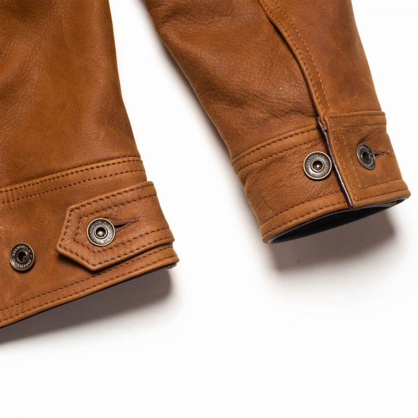 shangri-la-heritage-terracotta-nubuck-western-jacket-still-life-back-bottom