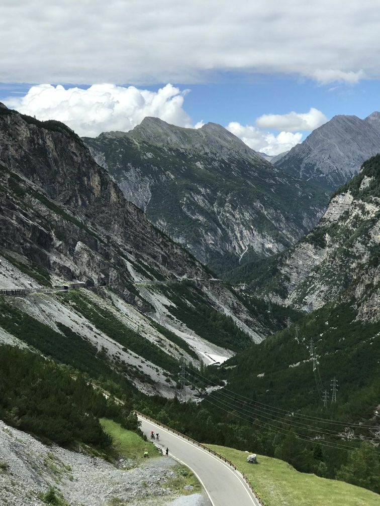 Mountain Shangri-La-Heritage-Two-Day-Trip-in-The-North-of-Italy